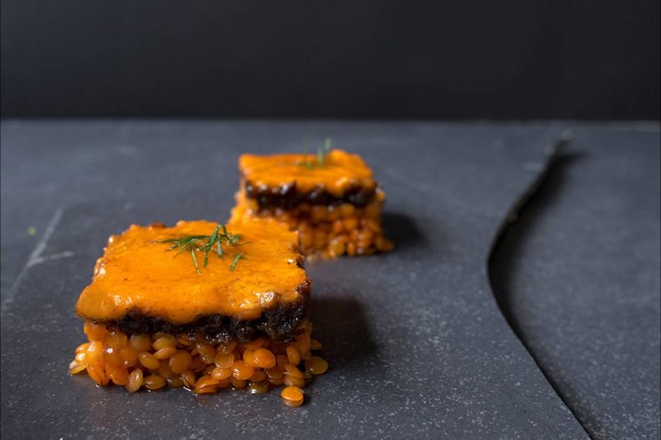 Kochende Welten Catering